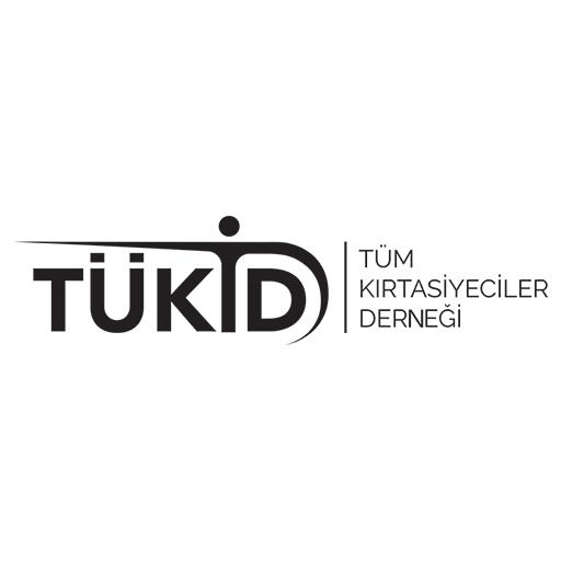 Tükid Logo